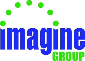 Imagine Group sponsors CBR 2013