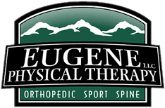 Eugene Physical Therapy