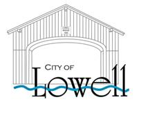 City of Lowell Oregon