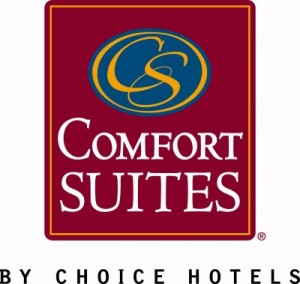 http://www.comfortsuites.com/hotel-springfield-oregon-OR095