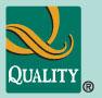 http://www.qualityinn.com/hotel-springfield-oregon-OR164