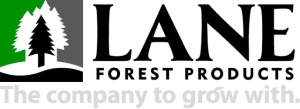 Lane Forest Products