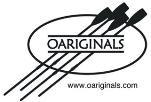 http://www.oariginals.com/index.html