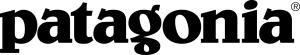 http://www.patagonia.com/us/patagonia.go?assetid=46732