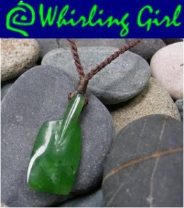 http://www.whirlinggirl.com/jewelry/jewelry_rowinghome.htm