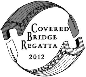 2012 CBR Logo