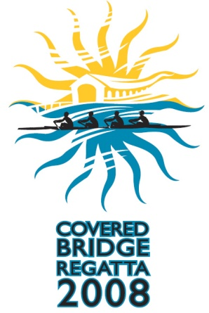 2008 CBR Logo