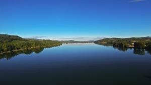 Dexter Lake 1-31