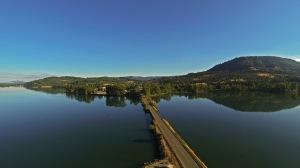 Dexter Lake 1-35