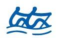 rower logo